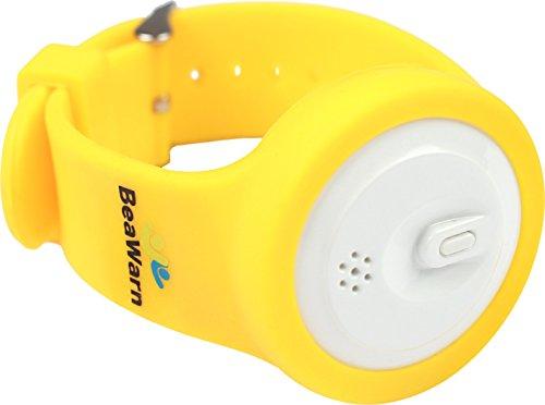 Bewarn 3770005858001 Bracelet connecté pour Enfant