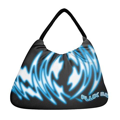 snoogg-flux-beach-tote-shopper-bag-handbag-shoulder