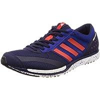 adidas Adizero Takumi Sen, Zapatillas de Running Unisex Adulto