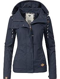 Suchergebnis auf für: Ragwear Jacken, Mäntel