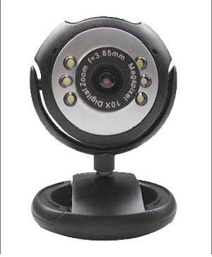 Quantum-QHM495LM-25MP-Web-Camera