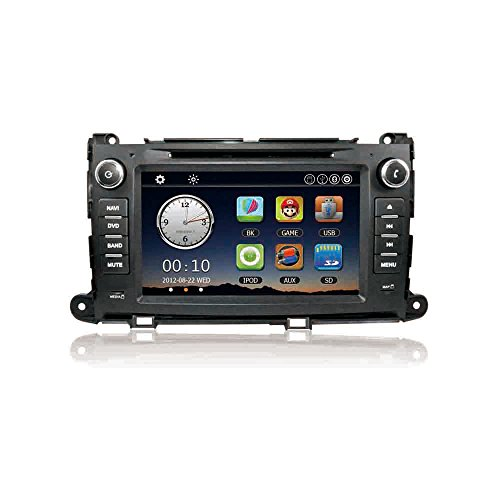 kkmoon-8-pollici-auto-dvd-lettore-gps-navigazione-in-dash-auto-radio-doppio-2-din-auto-pc-stereo-hea