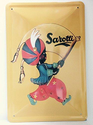 blechschild-sarotti-gelb-schild-nostalgieschild