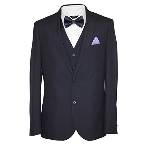 mens-carter-jones-3-piece-2-button-navy-slim-fit-suit-40s