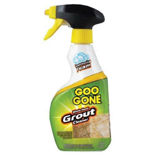 goo-gone-grout-clean-restore
