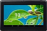 Datawind Vidya TAB Tablet