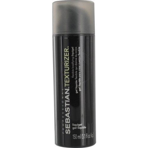 sebastian-sebastian-texturizer-flexible-bodifying-gel-150-ml