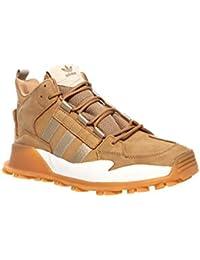 quality design f2f5a f7cd3 adidas F1.3 Le, Chaussures de Randonnée Hautes Homme