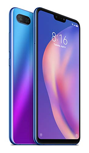 Xiaomi Xia Mi 8 Lite 64GB