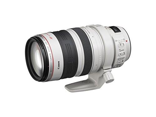 Canon EF 28-300mm f/3.5-5.6L IS USM Objektiv