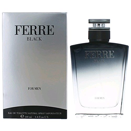 gianfranco-ferre-negro-eau-de-toilette-spray-para-hombre-100-ml