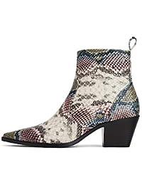 a4f1205867322 Amazon.co.uk: Zara: Shoes & Bags