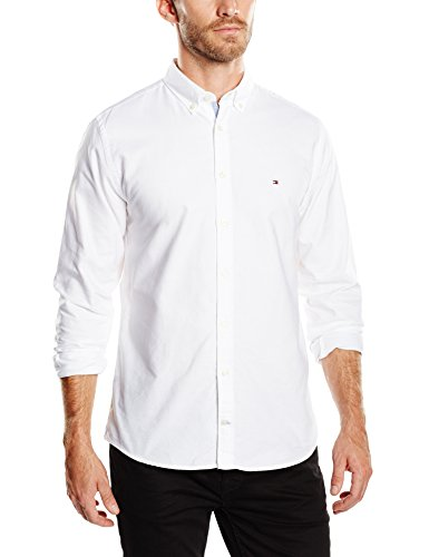 tommy-hilfiger-ivy-oxford-nf2-camisa-para-hombre-color-classic-white-talla-m