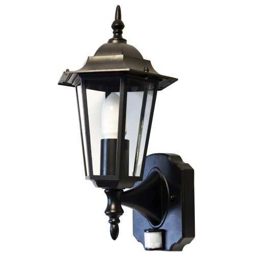 regent-black-aluminium-outdoor-wall-light-with-motion-sensor-pir