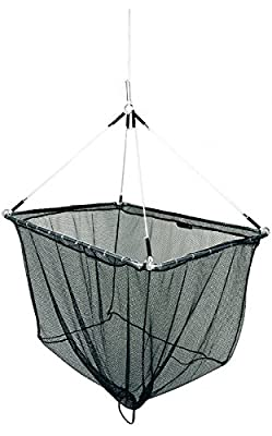 Sea Fishing Drop Net Storm Tackle Deluxe Pier Breakwater Coast Drop Net from STORM