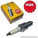 Spark Plug Set Ngk Bkr5es 2382 134 66 59 11 Set Of 2 Models 260180 Ngk Catalogue 2012 13 Auto