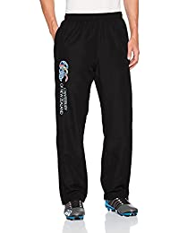 70aa64bc7398ba Canterbury Men's Uglies Open Hem Stadium Pants