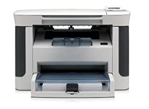 HP LaserJet M1120 Multifunction/All in One:  Scan, Print, and Copy Printer