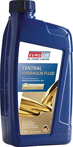 eurolub-fluide-hydraulique-central-hydraulique-de-fluide-1liter