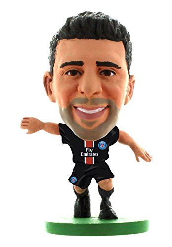soccerstarz-2016-paris-saint-germain-thiago-motta-home-kit-azul-marino-blanco-rojo