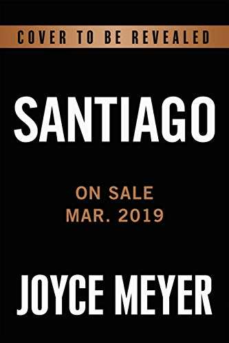 Santiago: Comentario bíblico (Serie Vida profunda nº 2) por Joyce Meyer