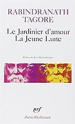Le Jardinier d'amour - La Jeune Lune