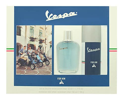 vespa-male-duo-gift-set-contains-50-ml-eau-de-toilette-and-150-ml-body-spray
