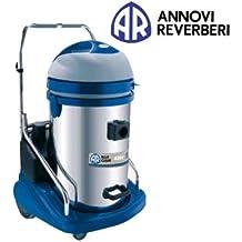 Annovi Reverberi - Aspirador ar blue clean ar 4400