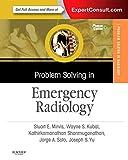 Problem Solving in Emergency Radiology