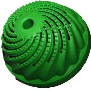 lily-de-la-casa-verde-bola-de-lavar-lavanderia-bola-con-aroma-de-limon-lavado-sin-detergente