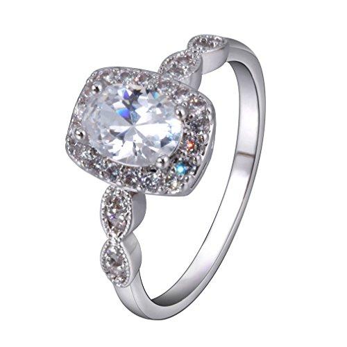 yazilind-elegante-joyeria-de-plata-con-encanto-plateado-cubic-zirconia-anillos-de-compromiso-para-la