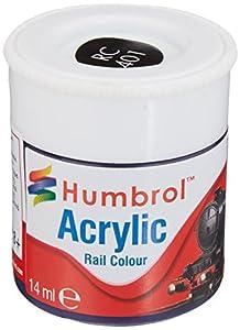 Humbrol - Herramienta para modelismo ferroviario (AB2401)