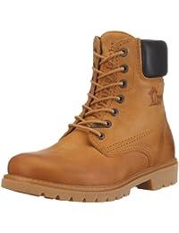 514f1365983 Amazon.es  Panama Jack - Botas   Zapatos para hombre  Zapatos y ...