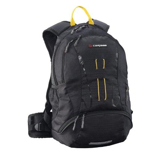 caribee-trail-backpack-with-rain-cover-black