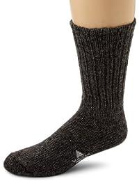 Wigwam Men's Husky Sock