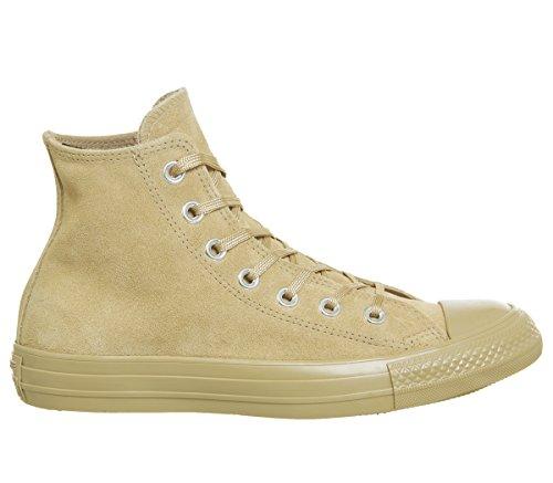 Converse Converse Chuck Taylor All Star High Sneaker Damen 7.5 US - 38 EU
