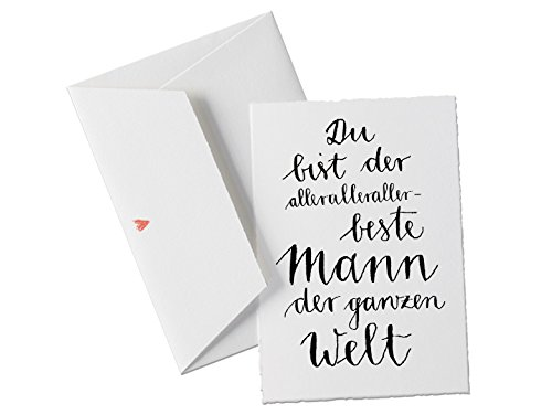 du-bist-der-allerallerallerbeste-mann-der-welt-spruch-gluckwunschkarte-postkarte-fur-manner-geburtst