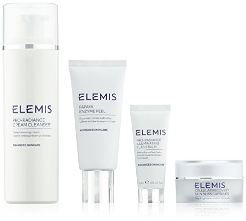 elemis-your-new-skin-solution-illuminate
