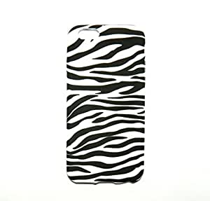 """RKA New Designer Soft Tpu Silicon case cover Back Skin for Apple iPhone 6 Plus 5.5"""" #25"""