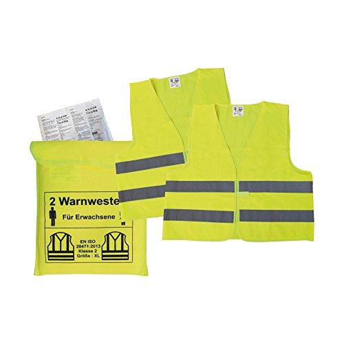 KFZ-Warnwesten-Set-nach-EN-20471-fr-Erwachsene