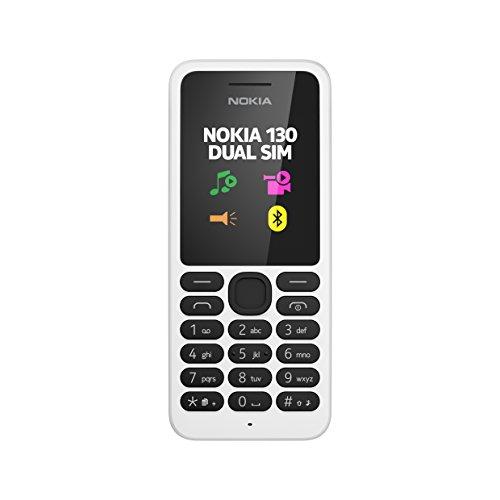 nokia-130-telefono-cellulare-display-da-18-dual-sim-radio-fm-bianco-italia