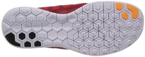 Nike - Scarpe Da Corsa da uomo Rosso (Weinrot)