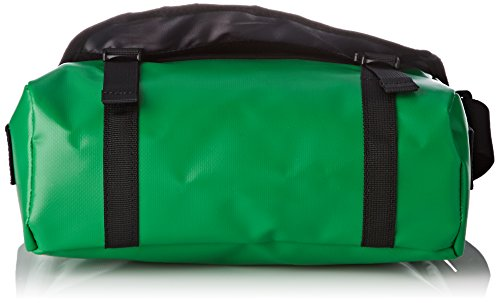 Vaude Tasche Bert, 25 x 26 x 1 cm, 8 liters apple green