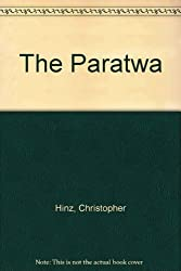 The Paratwa by Christopher Hinz (1991-04-04)