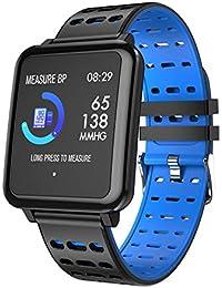 smart watch T2, Rastreador De Ejercicios, CaloríAs/Contadores De Pasos A Prueba De