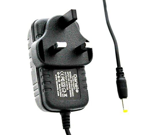 5v-danelo-power-supply-for-teac-dvp378t-dvd-player