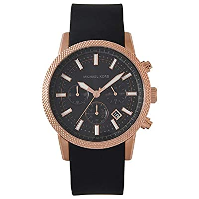 Michael Kors MK8586 Reloj de Hombres