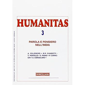 Humanitas (2006): 3