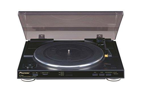 Pioneer PL-990...
