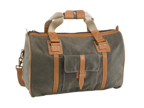 belding-american-collection-flight-bag-sage